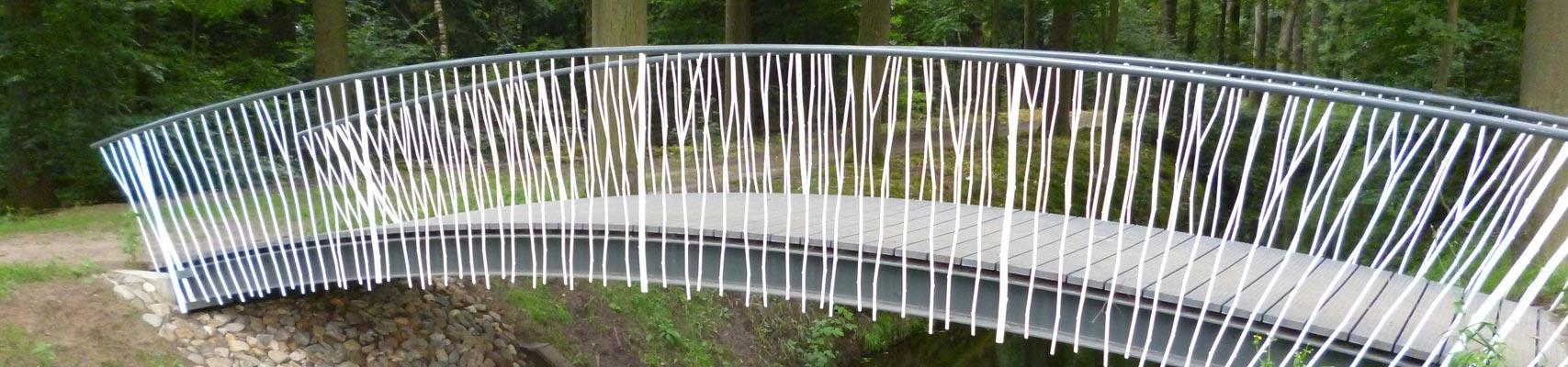 cronquels-westhuis-brug-slide
